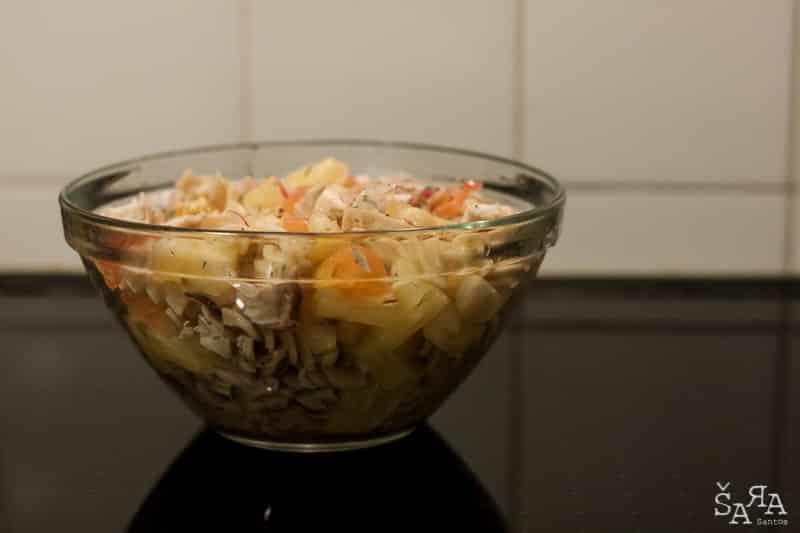sadala-frango-ananas-3