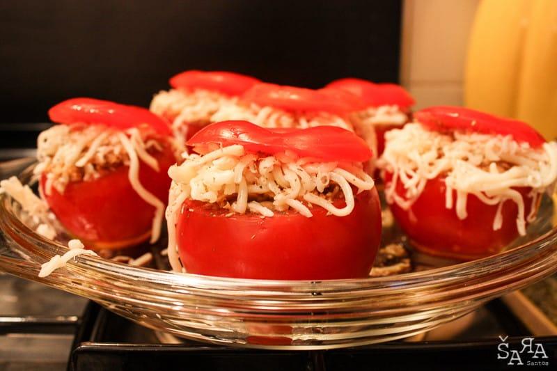 tomates-recheados-atum-2