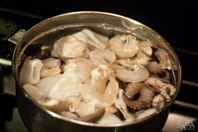 arroz-de-marisco-2