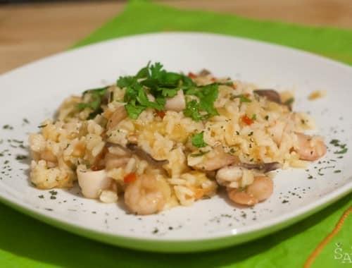 arroz-de-marisco-7
