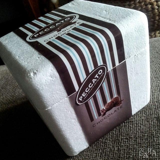 chocolate-1-3