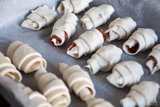 miniCroissants-3-2