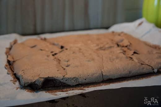 torta_chocolate-4