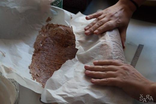 torta_chocolate-6