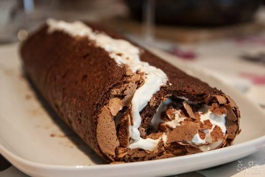 torta_chocolate-8