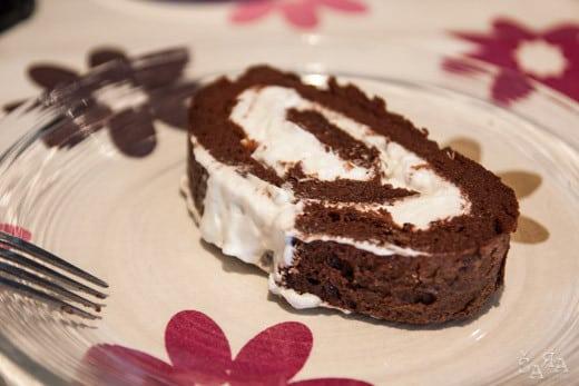 torta_chocolate-9