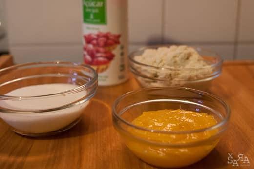 queijinhosAmendoa-1