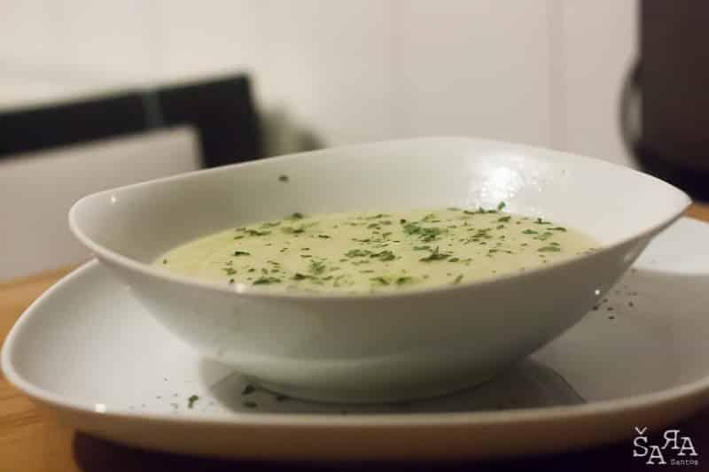 sopa-couve-flor-bimby-9