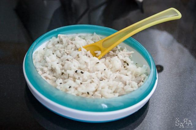 arrozBaby-300