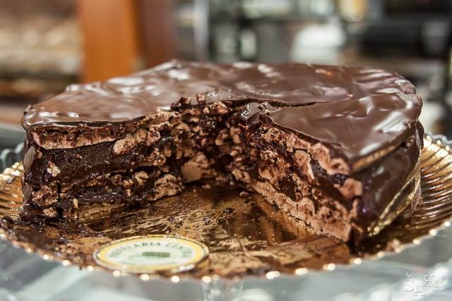 pastelariaCentral_Chocolate-174