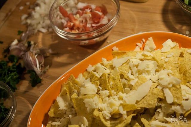 nachos-3