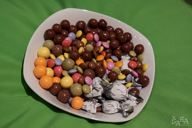 chocolate_regina-6