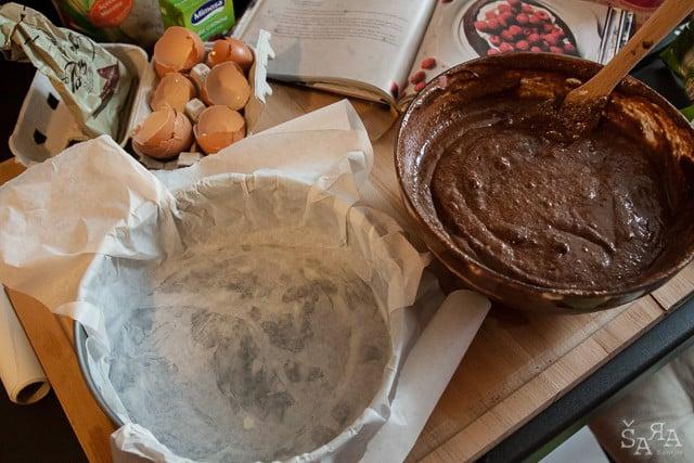 bolo-de-chocolate-5