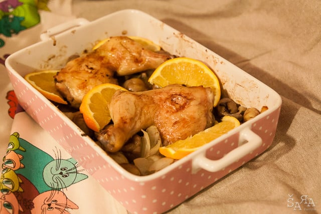 frango-com-laranja-5