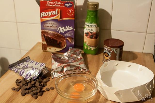 bolo-de-chocolate-1