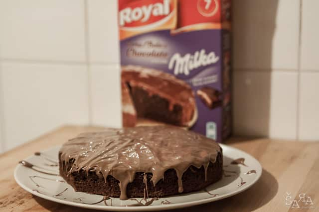 bolo-de-chocolate-10