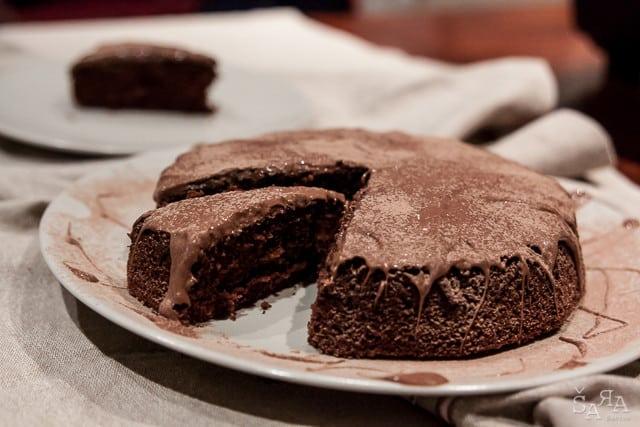 bolo-de-chocolate-13