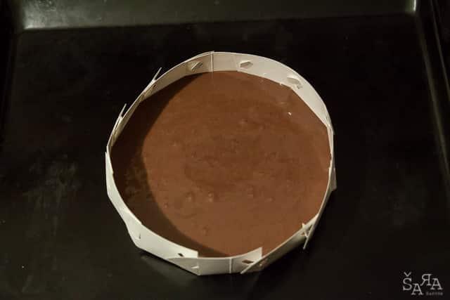 bolo-de-chocolate-4