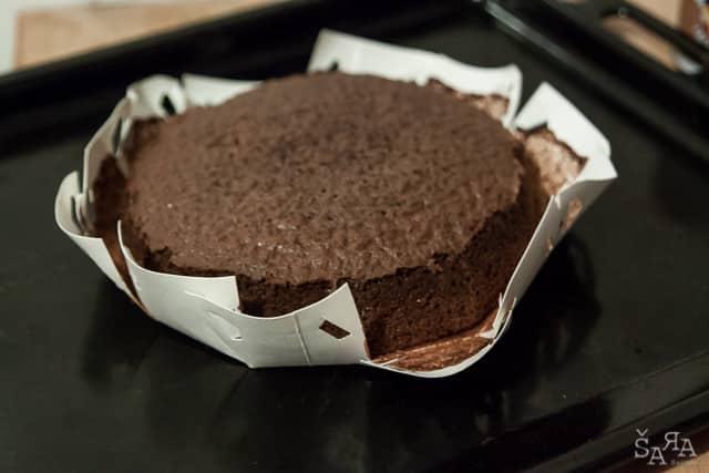 bolo-de-chocolate-6