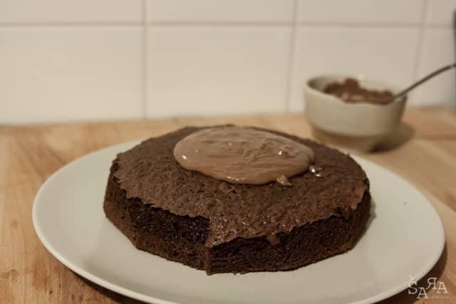 bolo-de-chocolate-8