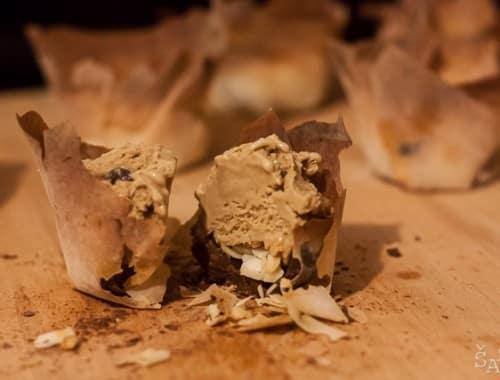 folhados-chocolate-1-2