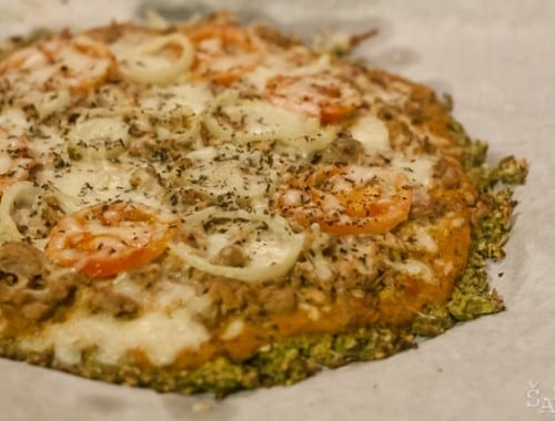 pizza-com-base-brocolos-10
