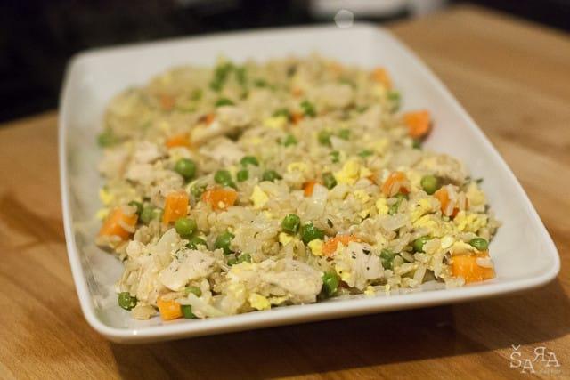 arroz-salteado-frango-6