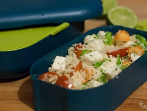 salada-cucus-queijo-cabra-10