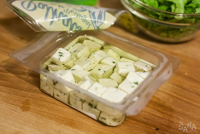 salada-cucus-queijo-cabra-2