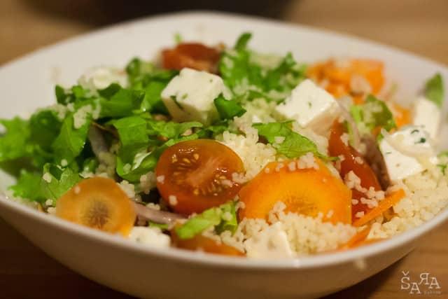salada-cucus-queijo-cabra-7