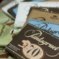 Como conservar e armazenar o chocolate