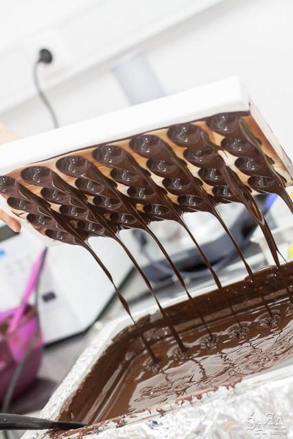 bombons-chocolate-24