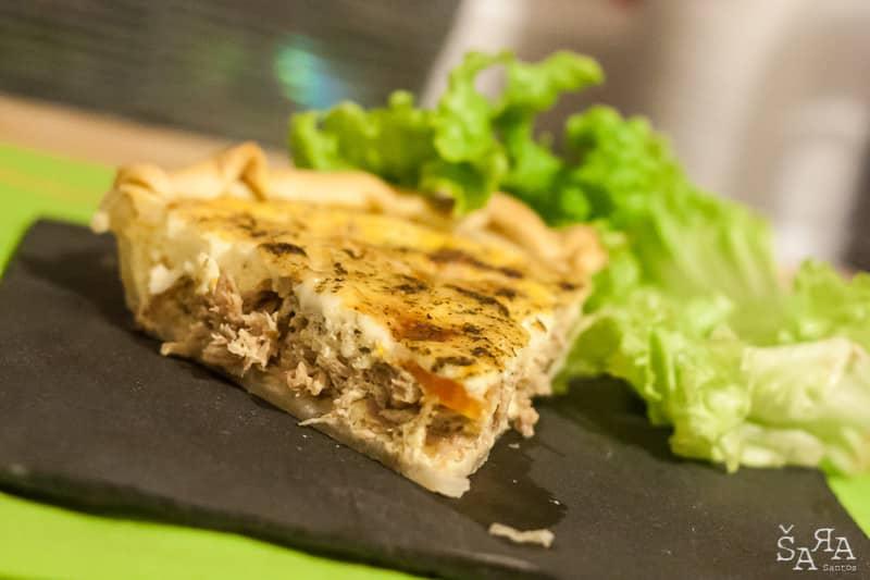 quice-atum-queijo-cabra-10