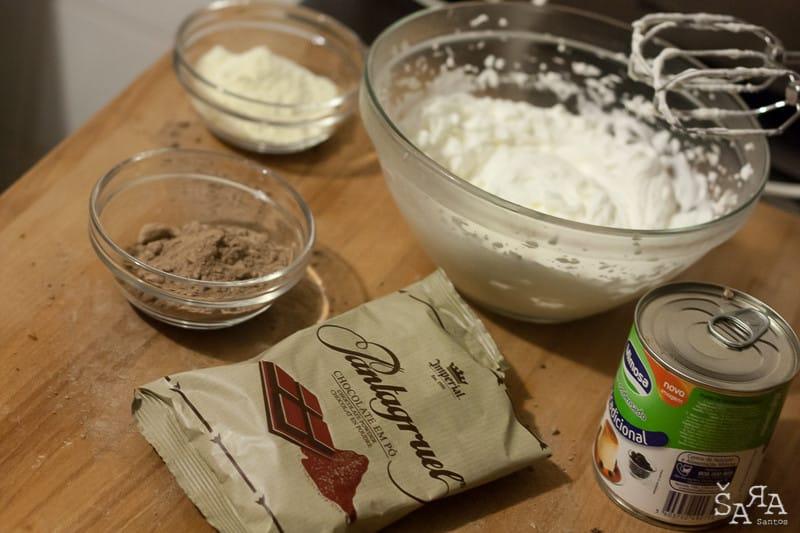 gelado-chocolate-1