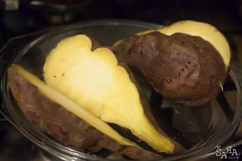 batata-doce-recheada-2