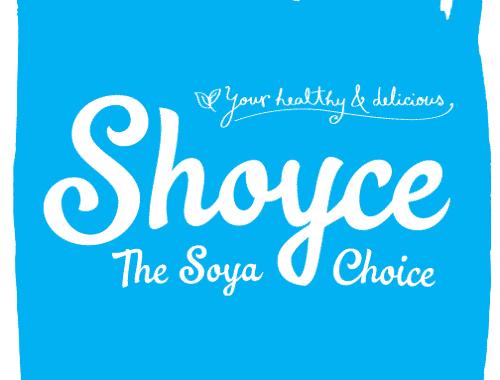logo shoyce_azul