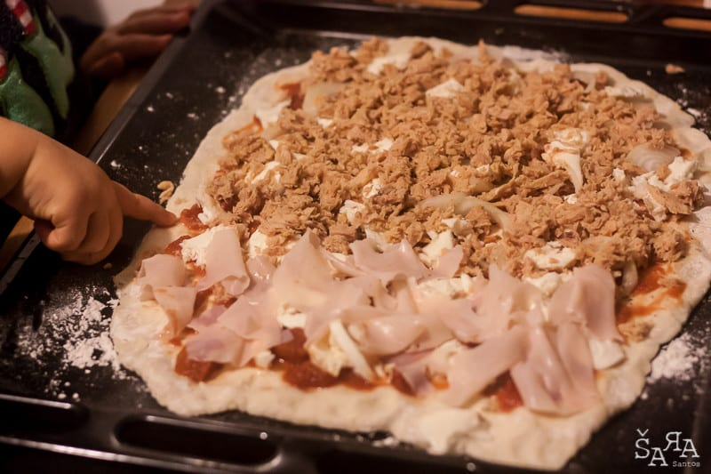 massa-pizza-bimby-6