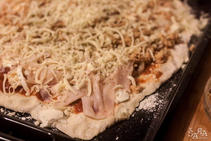 massa-pizza-bimby-7