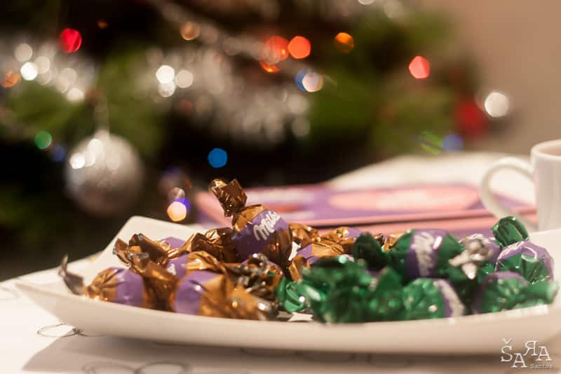 milka-chocolates-4