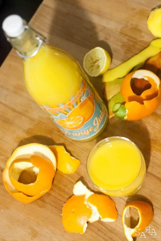 nectar-fruta-receita-217