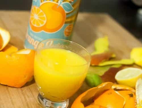 nectar-fruta-receita-218