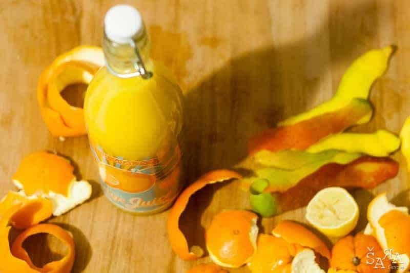 nectar-fruta-receita-220