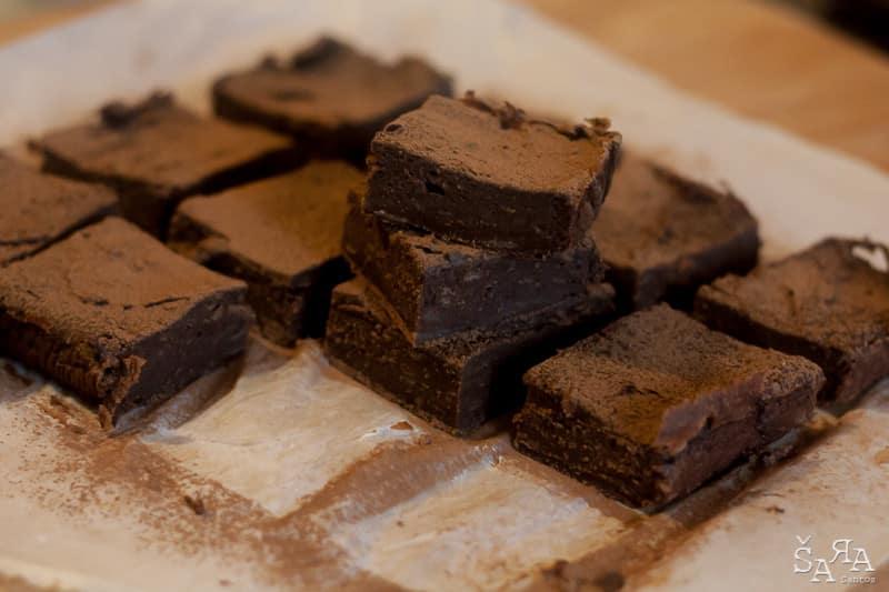 brownies-chocolate-batata-doce-6