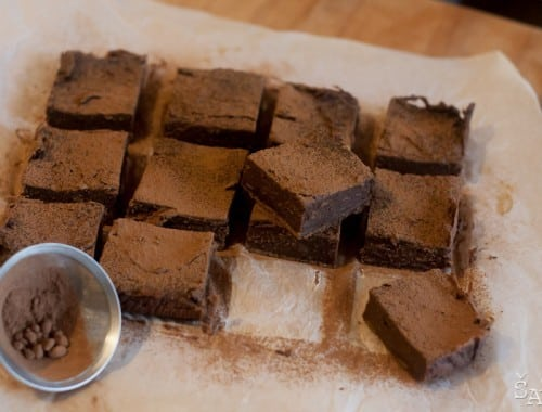 brownies-chocolate-batata-doce-7