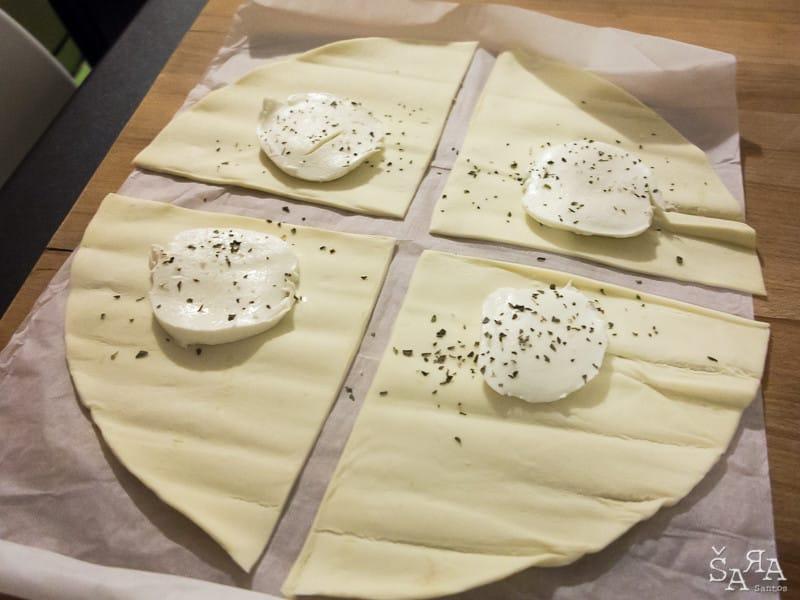 folhados-atum-mozzarella-1