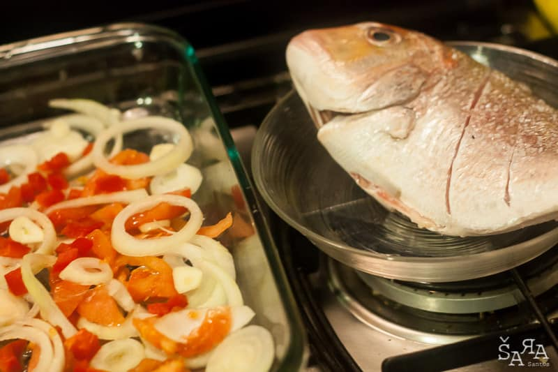 peixe-no-forno-1