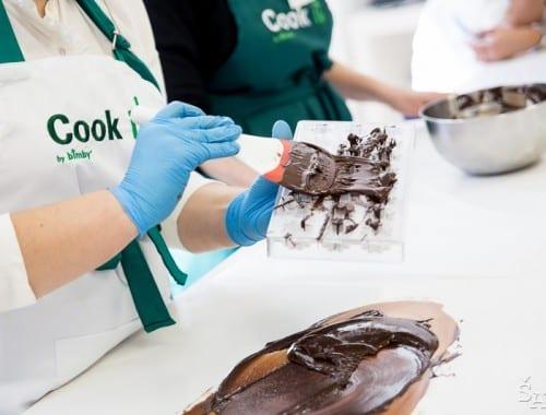 workshop-cook-it-bimby-13