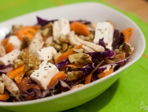 salada-frango-queijo-feta-4
