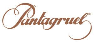 Pantagruel