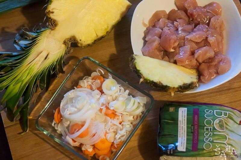 frango-ananas-2
